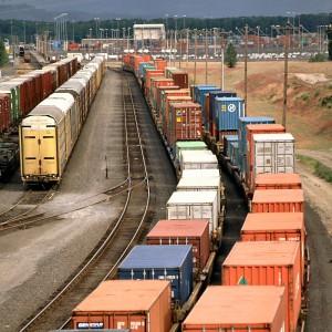 railT6 1-6-2-10