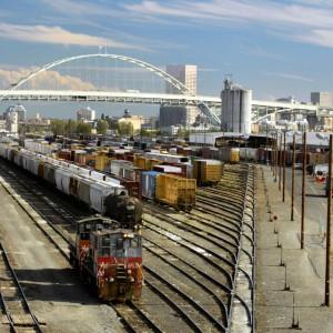 railyard portland 001